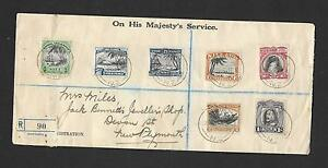 NIUE-1937-REGISTERED-COVER-TO-NZ