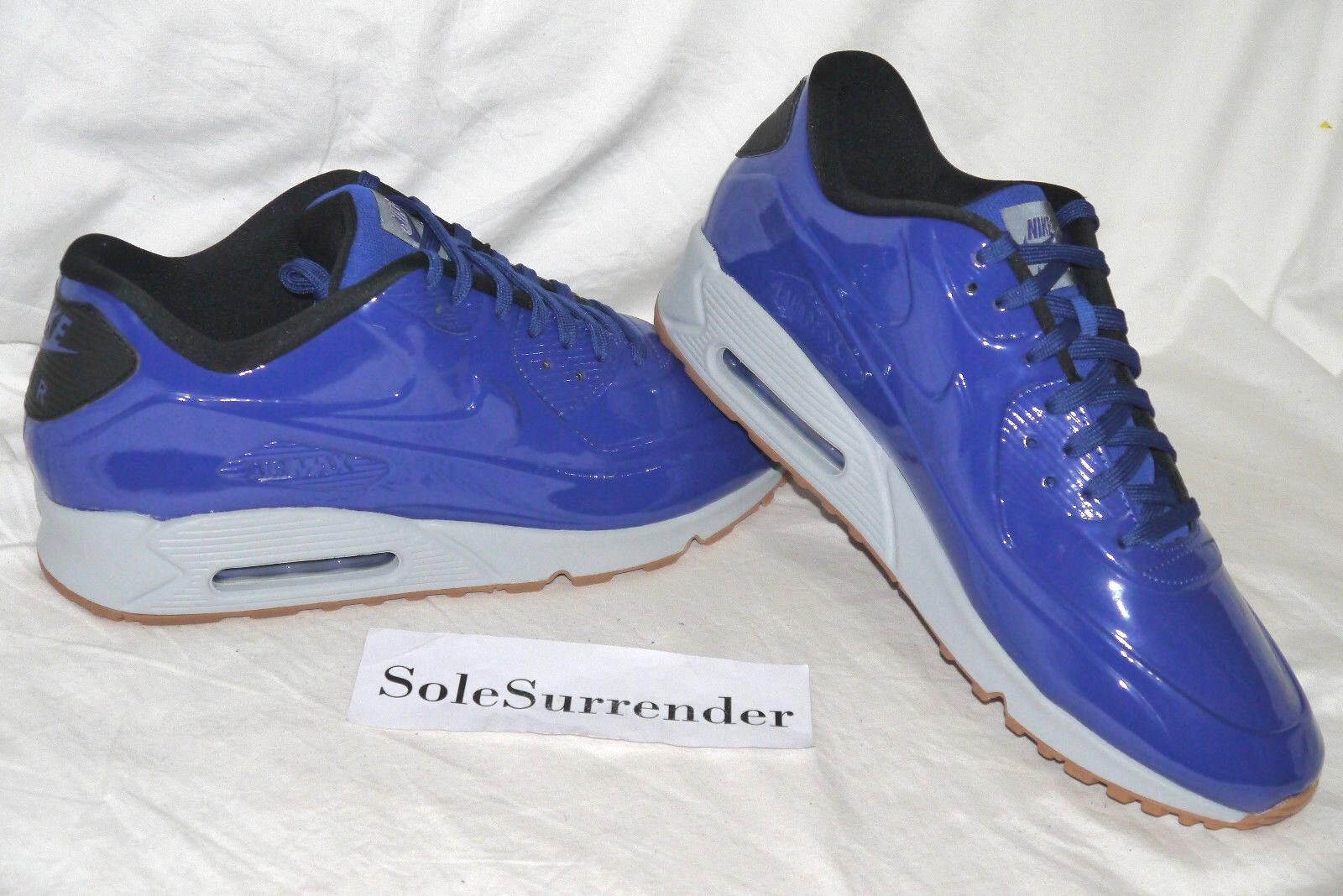 Nike Air Max 90 Vt Qs Sneakers, £128 |