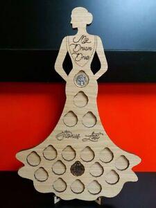 Weight-Loss-Journey-Board-Wedding-Dress-for-lb-reward-1-5-stone-Board