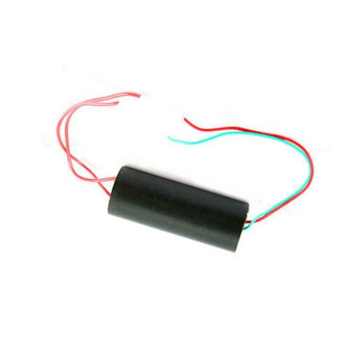 1000KV Ultra-high Voltage Pulse Generator Super Arc Pulse Ignition Coil Module S