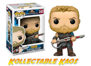 Thor-3-Ragnarok-Thor-Gladiator-Pop-Vinyl-Figure-240