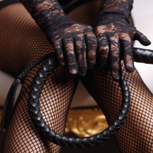 40 erotisches Motiv Kissenbezug Dekokissen Digitaldruck #2028 Kissenhülle 40