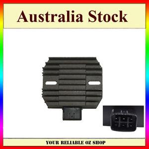 Voltage-Rectifier-Regulator-Kawasaki-STX-12F-15F-Ultra-LX-300LX-300X-250X-260LX