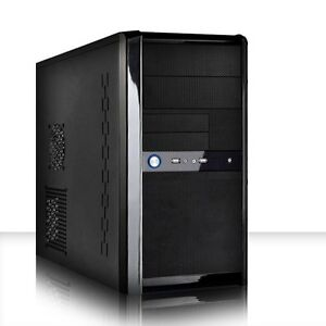 VIBOX-AMD-SEMPRON-8GB-RAM-1TB-HD-FAST-HOME-OFFICE-PC-CHEAP-COMPUTER