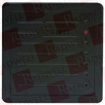 NEW NO BOX HID CORPORATION 5455BKN00 5455BKN00