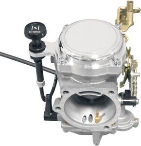 Yost-Performance-CV-Carburetor-Top-Cover-YCCB-NL