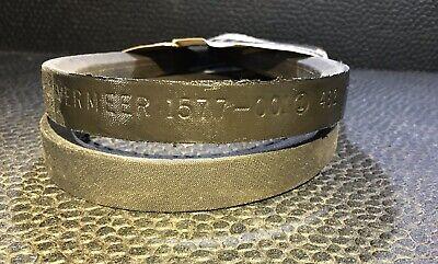 C71 1577001 VERMEER Replacement Belt