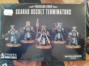 Warhammer-40-000-Thousand-Sons-Scarab-Occult-Terminators-43-36-99120102066