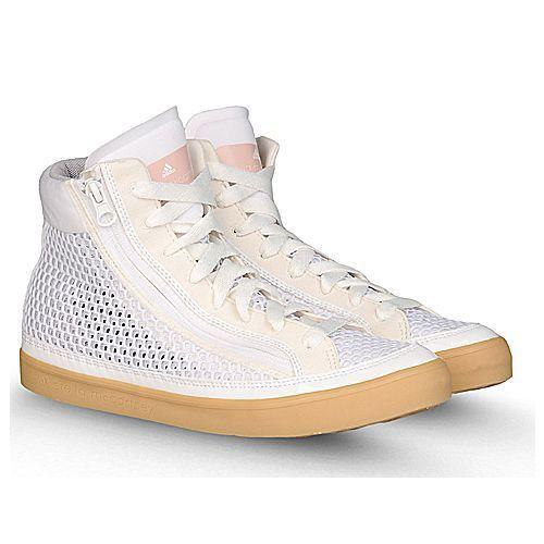 Damens Style  Schuhes   STELLA McCARTNEY  PSITACI BOOTS    Limited Quantity