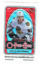 2013-14 O-PEE-CHEE COMPLETE YOUR SET OPC--ROOKIES..RETRO..FOIL..STICKERS..PICK 3