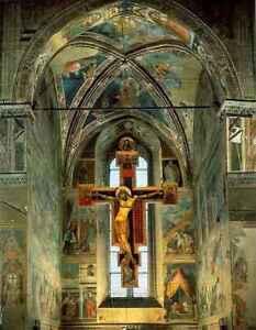 A3-Box-Canvas-Piero-Della-Francesca-The-Fresco-Cycle