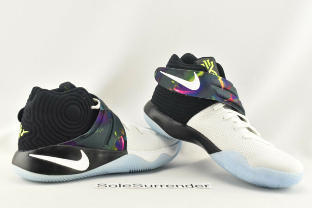 Size 10 - Nike Kyrie 2 Parade 2016 for