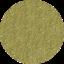 Hemway-Ultra-Sparkle-Glitter-Flake-Decorative-Wine-Glass-Craft-Powder-Colours thumbnail 22