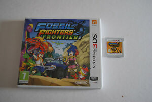 FOSSIL-FIGHTERS-FRONTIER-NINTENDO-3DS