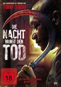 Die-Nacht-bringt-den-Tod-Horrorfilm-UNCUT-mit-Tony-Todd-Joseph-Millson-NEU