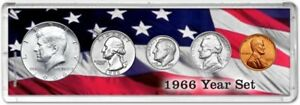Year-Coin-Gift-Set-1966