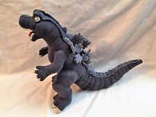 RARE Toy Vault GODZILLA 50th Anniversary Plush Figure Stuffed Animal