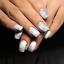 Glitter-Tube-Ultra-Fine-Extra-Fine-1-128-Hemway-Cosmetic-Sparkle-Dust-Face thumbnail 336
