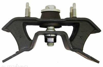 New OEM ABS Wheel Speed Sensor To Fit Hyundai H1 iLoad iMax TQ 2.4L D4CB