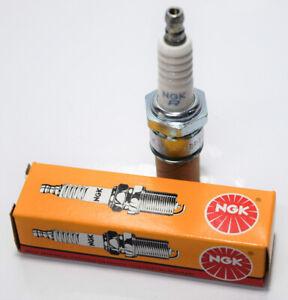 N3907100-NGK-D10EA-Ex-D10ES-Stock-NR-2720
