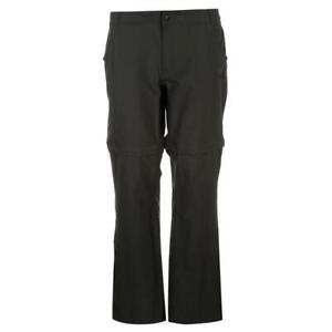North Size The Senderista Ref Mujer Face c3625 Pantalones 8 SqqRdgw
