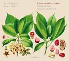 Mirena e Floro (Intermezzi,Dresden 1718) von Marco Orestano Cristarella,Lucia Sciannimanico,Elena Cecchi (2015)