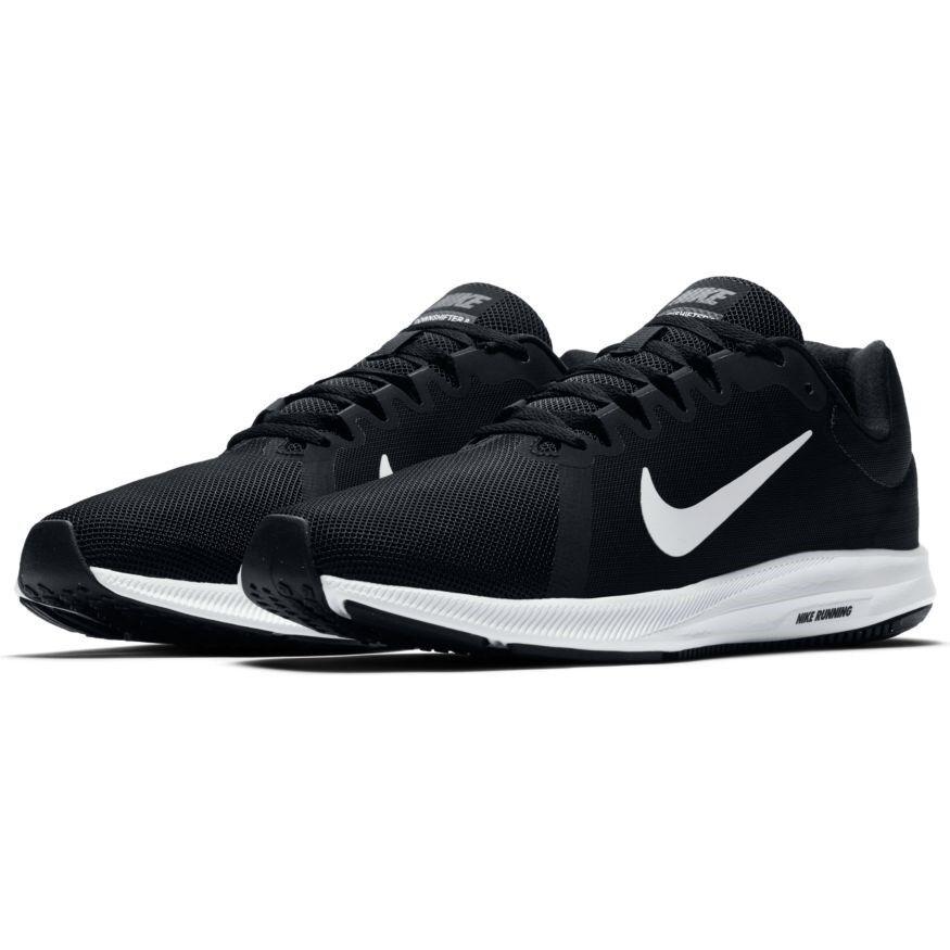 Monsieur Madame Nike Downshifter 908984 908984 908984 Belle couleur Matériau supérieur Vente chaude saisonnière | Pratique Et économique  a21ae6