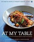 At My Table by Murdoch Books (Paperback, 2013)