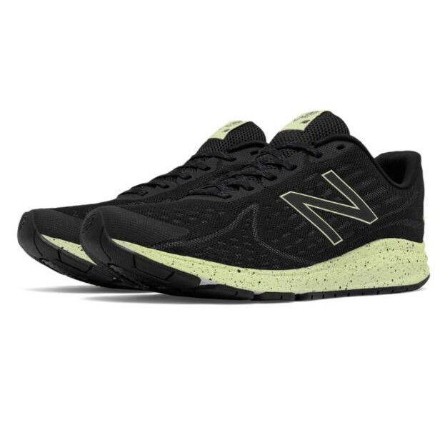 New Balance WRUSHPJ2 - Women's Vazee Rush v2 Protect Pack Shoes