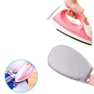 Ironing-Gloves-Anti-Steam-Gloves-Durable-Protective-Hand-Held-Ironing-Board-TP