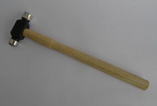 Jewellers Ball Pein Hammer Superior Jewellery Craft Model Making Various Sizes