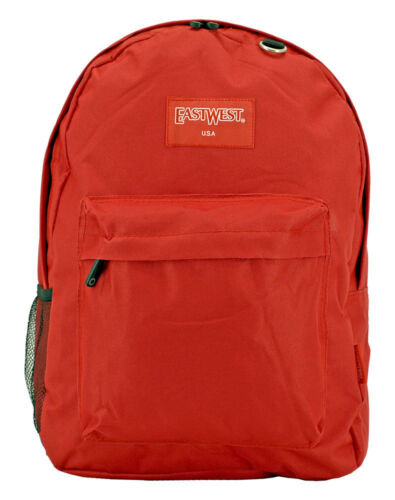 EastWest sport backpack
