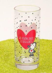 sheepworld-Glas-Trinkglas-Gibt-50cl