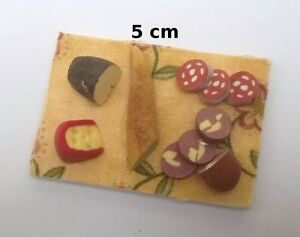 aimant-magnet-decoration-frigo-fait-main-artisanal-souvenir-France-G-T1-6