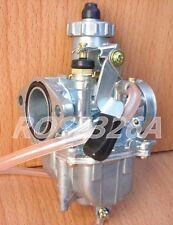 MIKUNI Carburetor for Honda 3 Wheeler ATC200 ATC 200 ATC200X ATC 200 X Carb