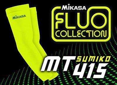 Activewear Tops Contemplative Copribraccio Sumiko Mikasa Clothing, Shoes & Accessories Mt415