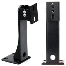 Metal Wall Mount Stand Bracket For IP CCTV Home Surveillance Security Camera