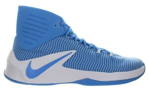 the best attitude 40142 eb641 Image is loading Nike-Men-039-s-034-Zoom-Clear-Out-