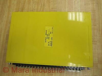 "167mm OD 08B-1 16mm Bore 4SR40 1//2/"" BS Roller Chain Platewheel 40 Teeth"