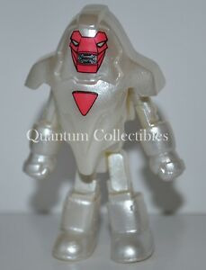 Nimrod Marvel Minimates X-Men Series//Wave 41