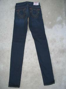 Stella 24 Bassa Xl Religion Con True Vita Stretch Jeans Skinny Donna Taglie Z8xt8wqXY
