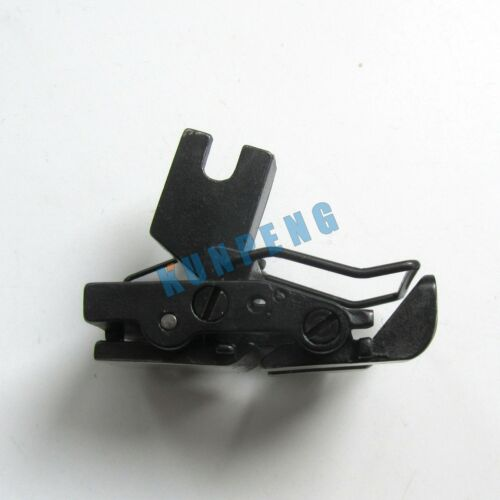 #S40355-001 1PCS PRESSERF FOOT FOR BROTHER DT6-B927 3//16