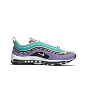 new concept 1dcce 35ba5 Image is loading Nike-Air-Max-97-ND-034-Have-A-