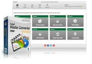 avex dvd to ipod converter registration key