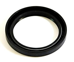 Harwal-Nitrile-Oil-Seal-50mm-x-65mm-x-8mm-ADL-Lip-NBR-Material