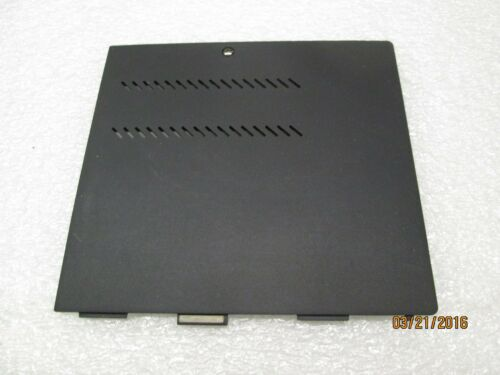 T410S T410SI  Back Dimm Cover 60Y4062 IBM Thinkpad T400S Genuine Lenovo