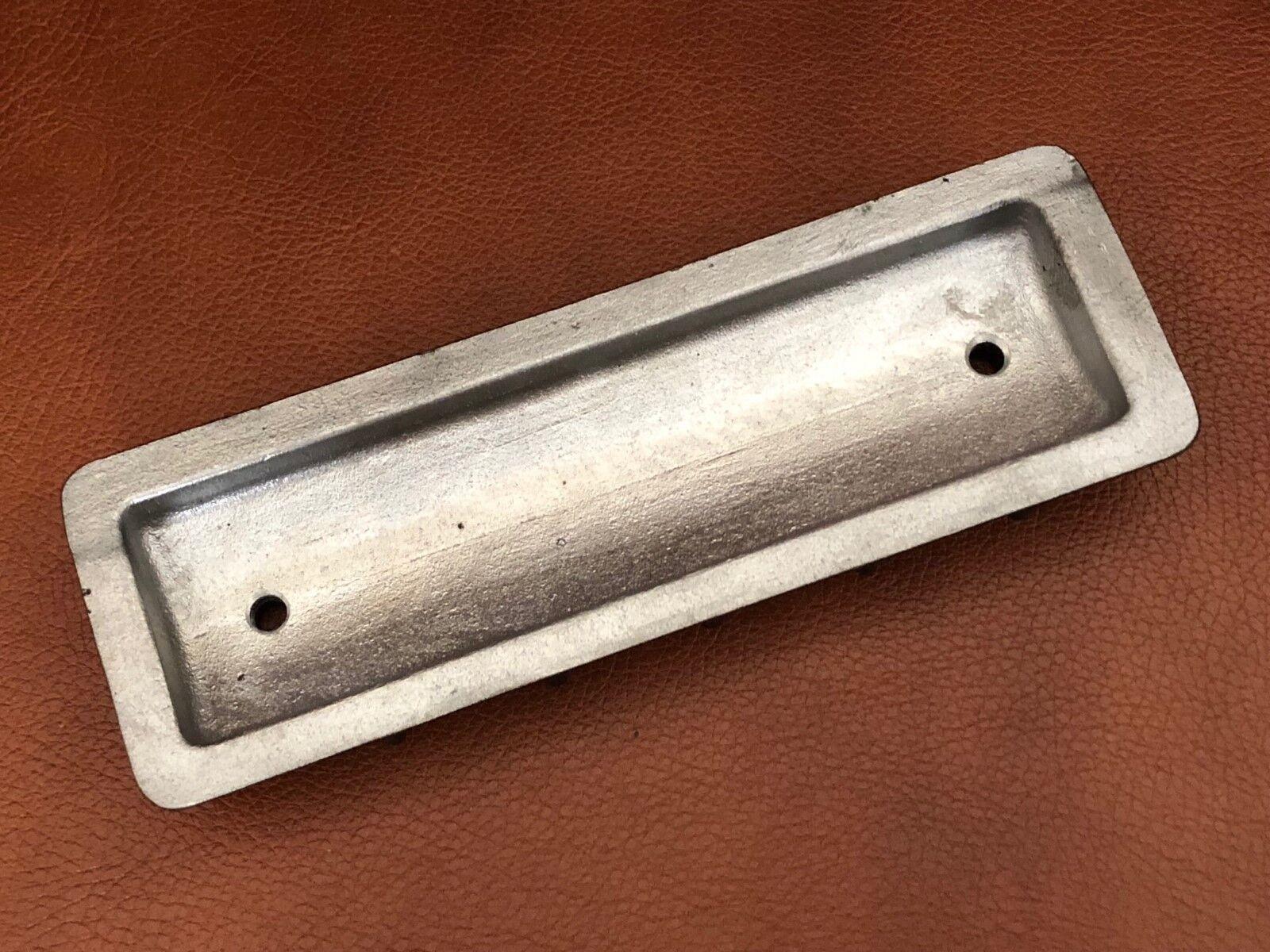 Ferrari Engine Head   Scale 1:3   Sand Sand Sand Cast In The original Factory dc0c03