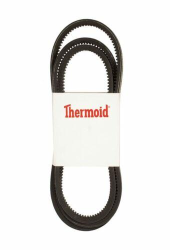 Thermoid AX32 V-Belt