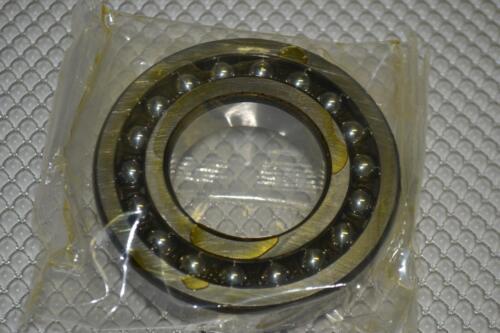 ONE NEW 1208 ETN9 SKF Bearing 1208ETN9