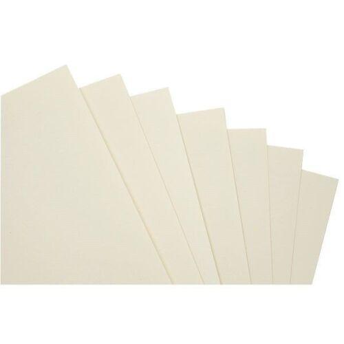 RVFM A3 Cartridge Paper 130gsm - Pack of 250